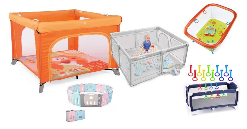 box-neonato