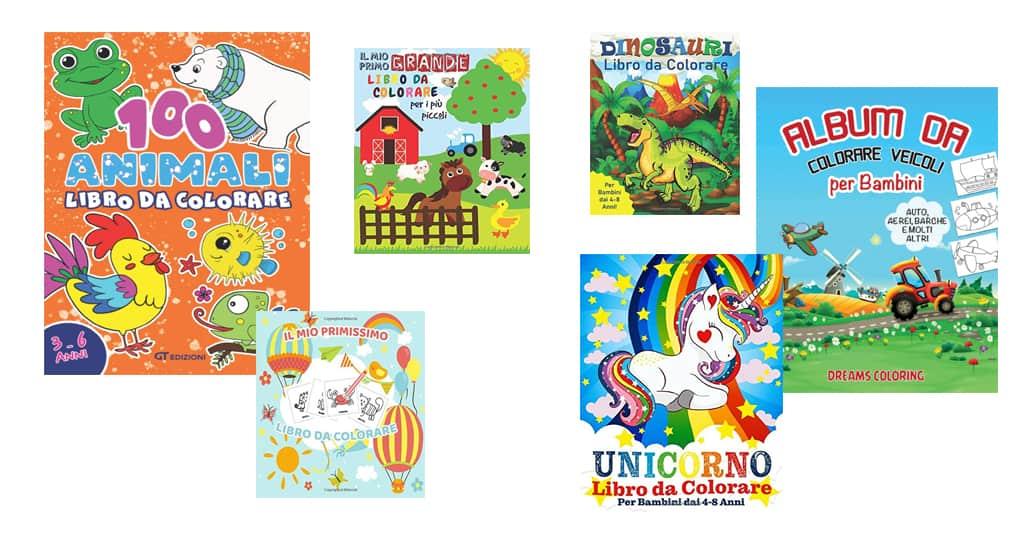 libro-da-colorare-bambini