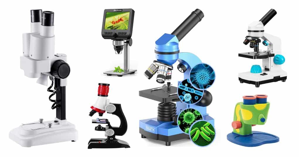 microscopio-per-bambini